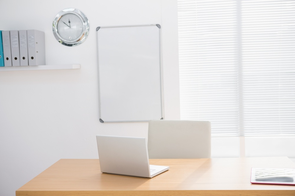Absenteeism: A Symptom You Can't Afford to Ignore