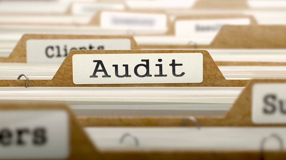 How to Evaluate Your Labor Audit Liability