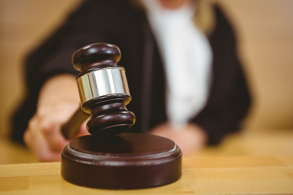9th Circuit Rules Salary History Not an Acceptable Reason for Pay Discrepancies