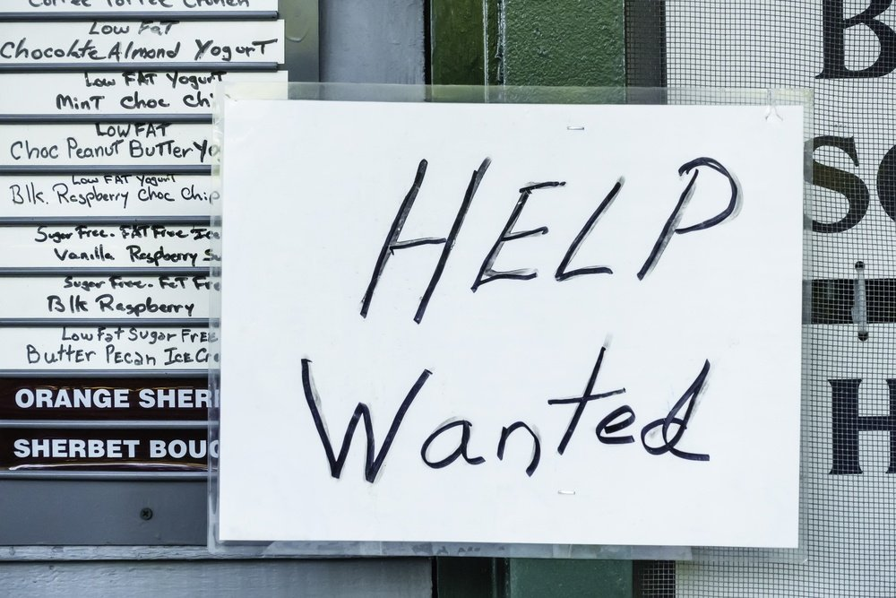 Help Wanted? Here's How to Find Qualified Candidates