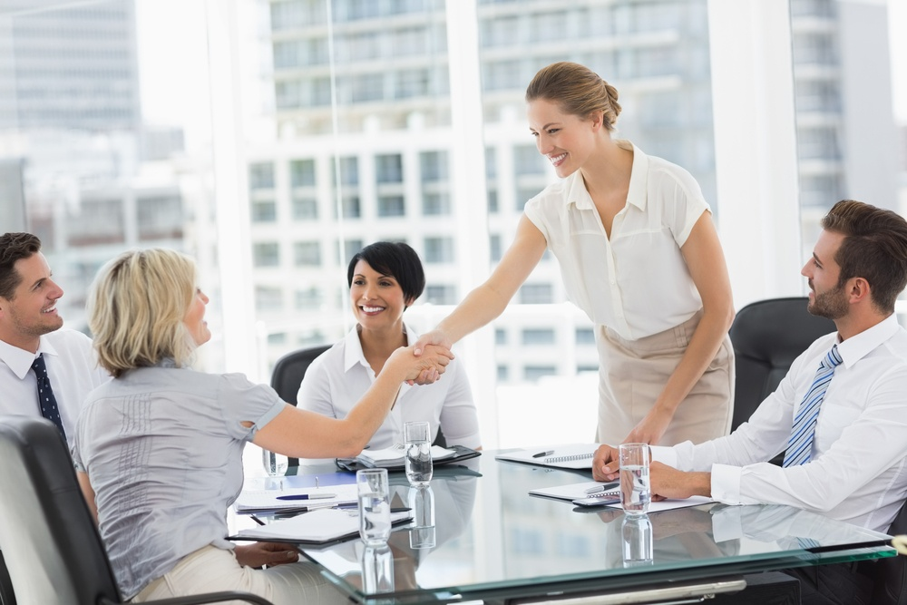 Your 7-Point Plan for Choosing a Payroll Partner