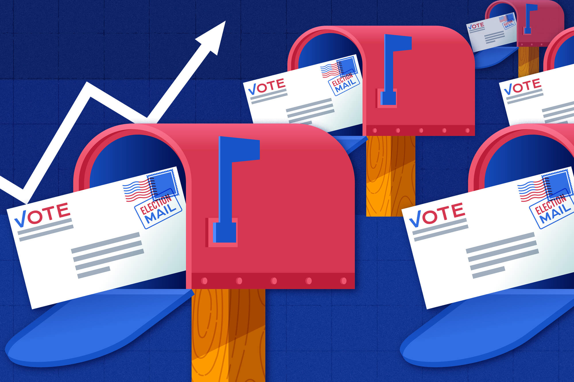 2020 Workplace Voting Leave Compliance [5 Tips]