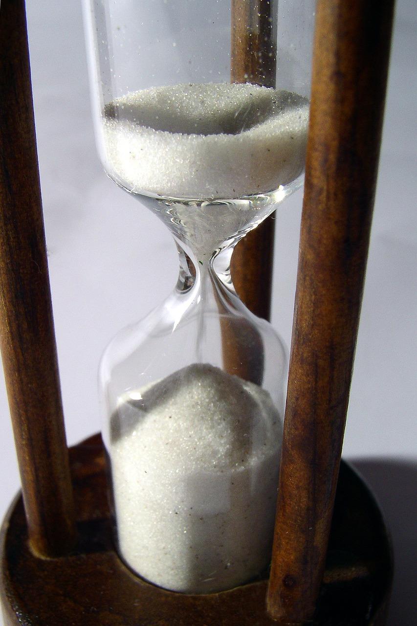 FLSA 101: The Basics on Surviving the New Overtime Rules