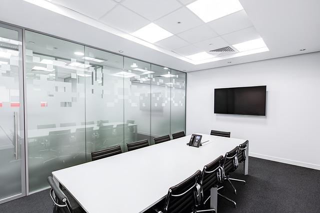 C Corp, S Corp or LLC? Business Basics