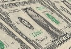 2018 State Minimum Wage Rates