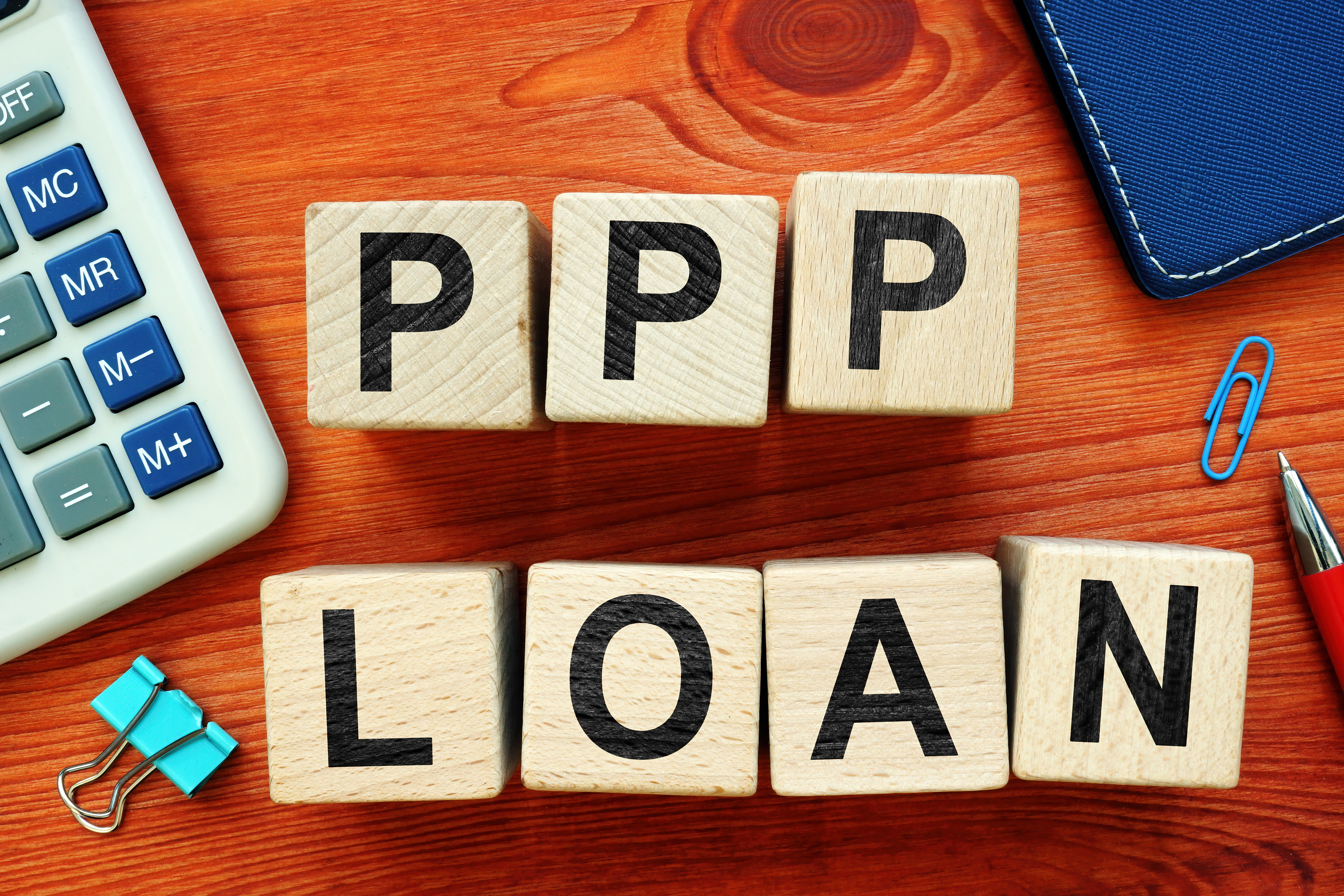 Will your PPP loan be forgiven? What you need to know now